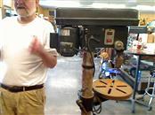 GUARDIAN Drill Press POWER DRILL PRESS